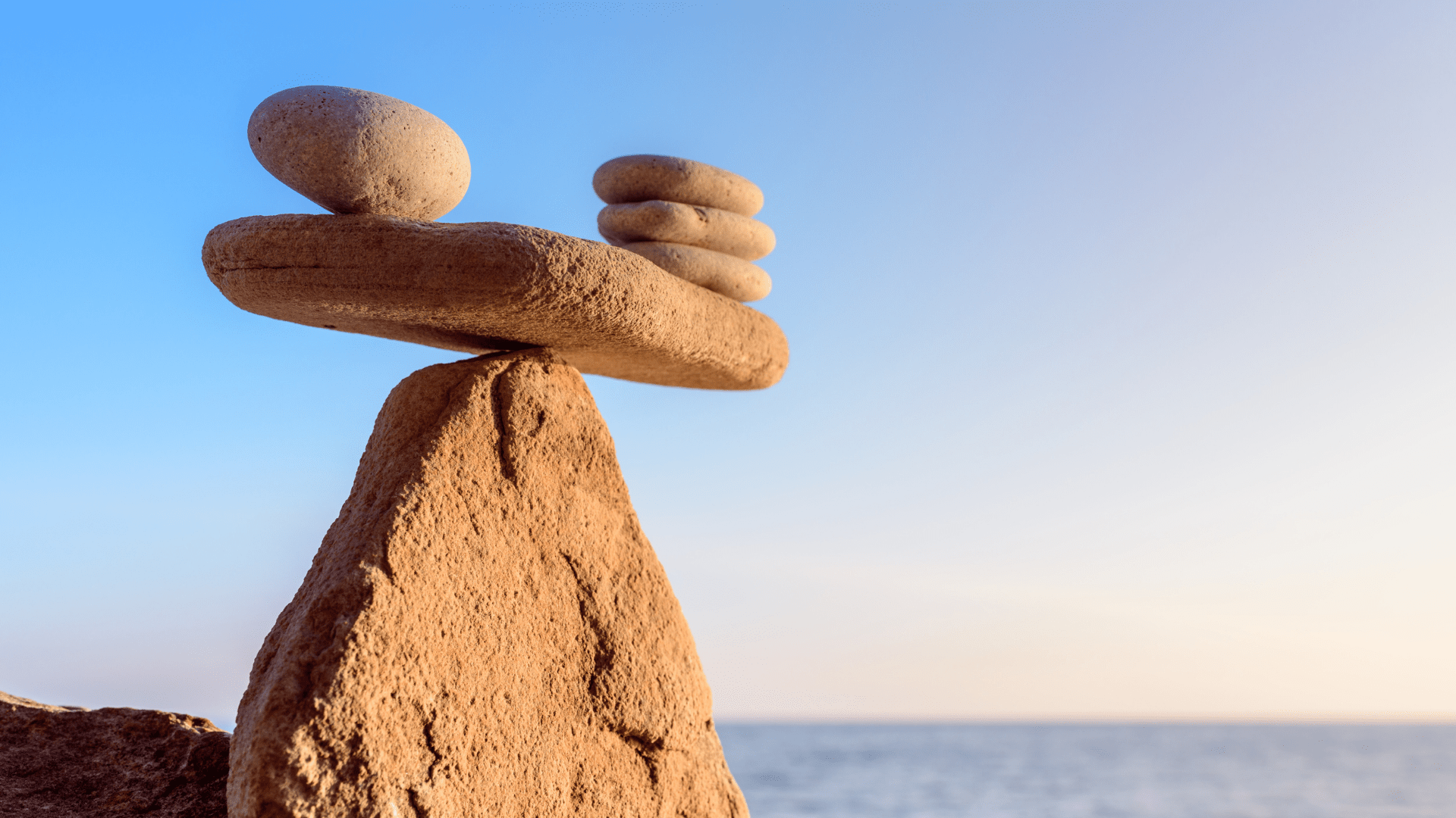 Equilibrer sa vie personnelle